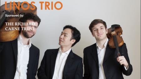 Linos Trio